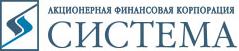 JSFC Sistema Logo
