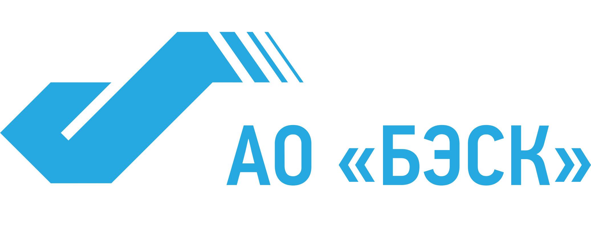 Братская электросетевая компания официальный сайт конструктор создания сайта для учителя бесплатно